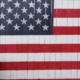 Pro-crypto Elad Roisman, 미국 SEC의 새로운 회장 임명