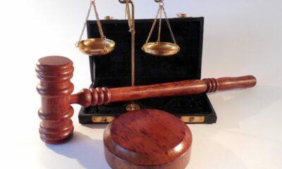 미국 SEC, Virgil Capital에 대한 자산 동결 명령을 인수