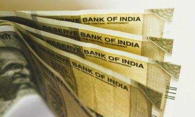 인도는 비트 코인 거래에 18 % 세금을 부과하는 제안을 고려합니다