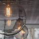 Coinbase, 직접 상장을 통해 상장 기업이되기위한 입찰 발표