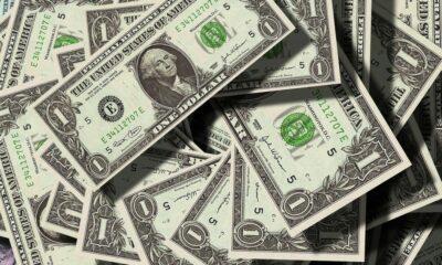 Robinhood는 플랫폼이 Dogecoin 거래를 제한함에 따라 '비상 자금'에서 10 억 달러를 모금했습니다.