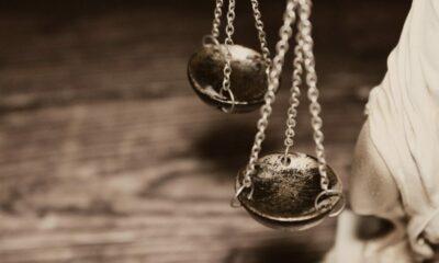리플 CEO, '검사 재량 남용'을 이유로 SEC 고소 기각 신청