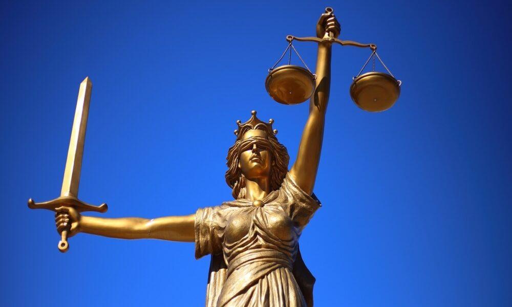 XRP 소송 : SEC, 리플의 서신에 '불쌍한 반응'으로 주장