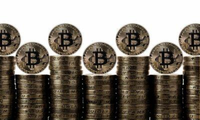 MicroStrategy는 Bitcoin 딥을 구입하는 방법과시기를 확실히 알고 있습니다.