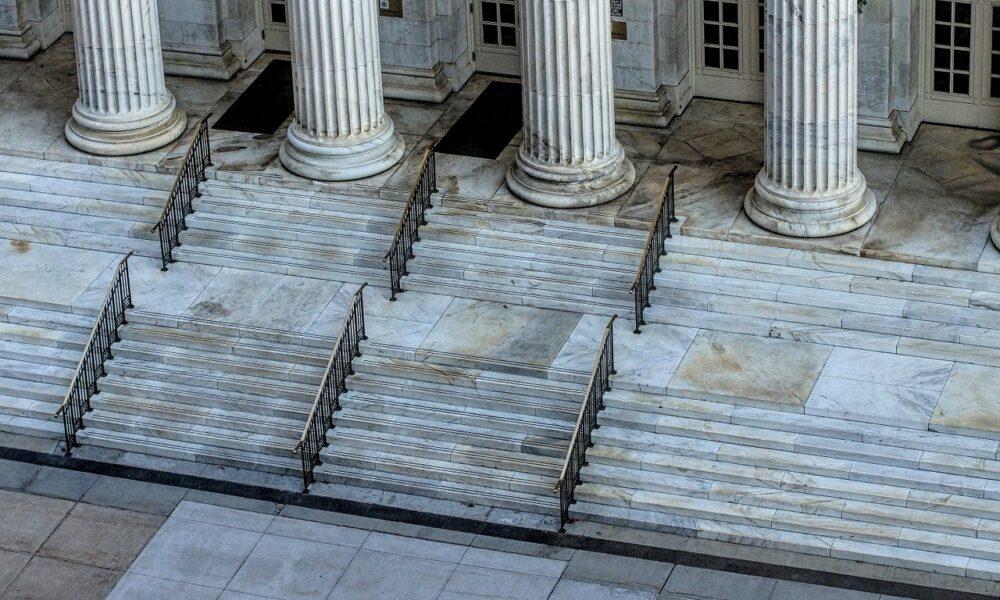 XRP 소송 : 리플이 직면 한 '존재 적 위협'은 무엇입니까?