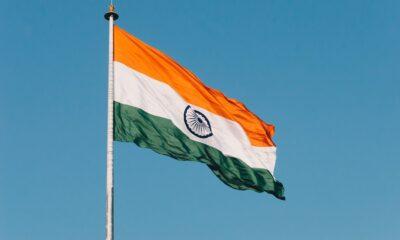 인도의 CBDC 계획 : 방법,시기, 이유는 다음과 같습니다.