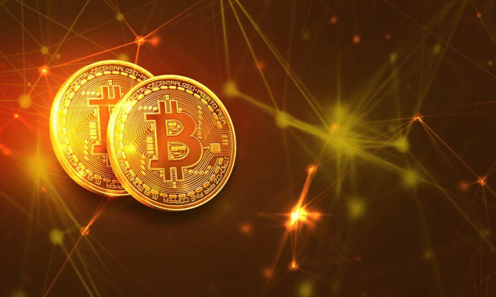 Global X는 Bitcoin ETF에 대한 SEC의 승인을 가장 최근에 얻었습니다.