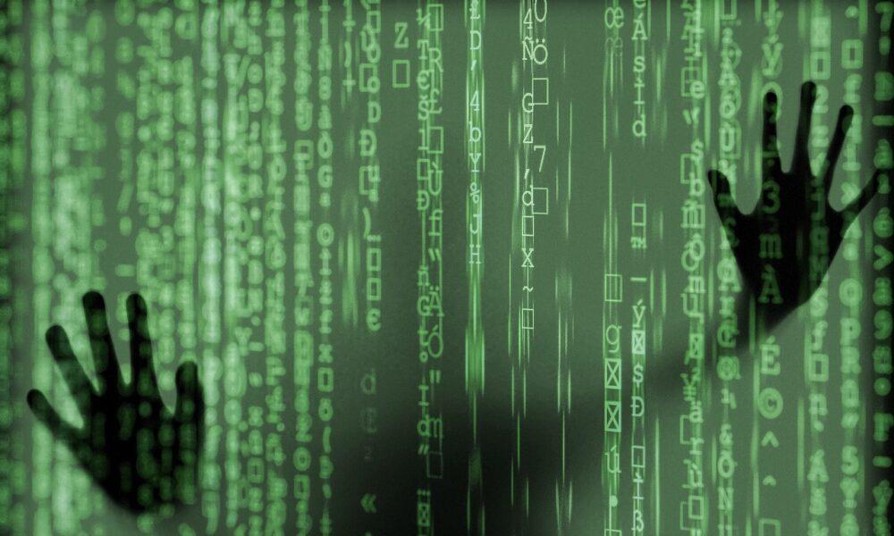 중국은 디지털 위안화에 대해 '문제를 일으키는 상원의원들에게 반격'