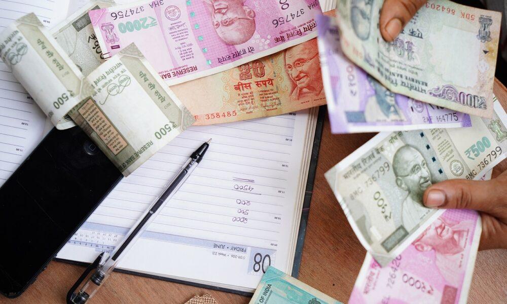 '인도 CBDC의 시간이 가까웠지만' RBI가 비트코인을 막고 있는 이유