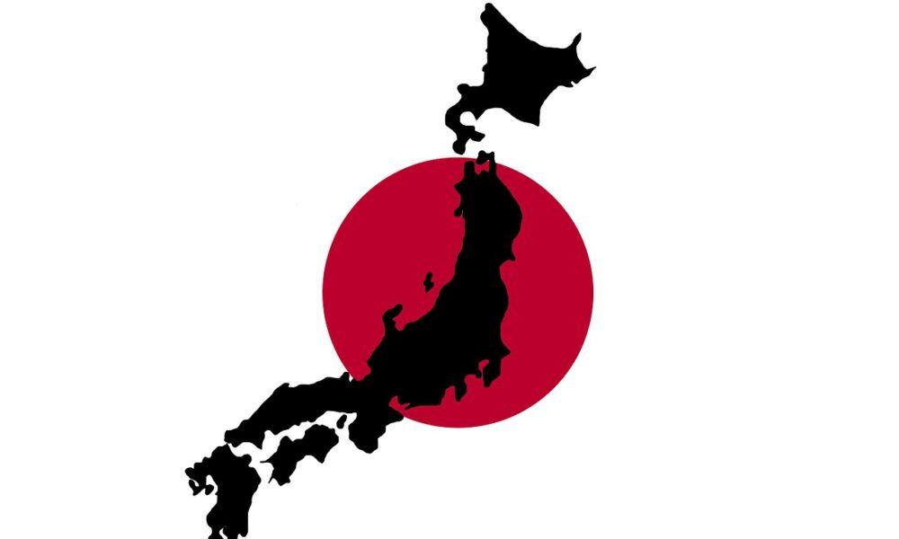 리플, 낮은 유동성에도 불구하고 일본에서 ODL 출시