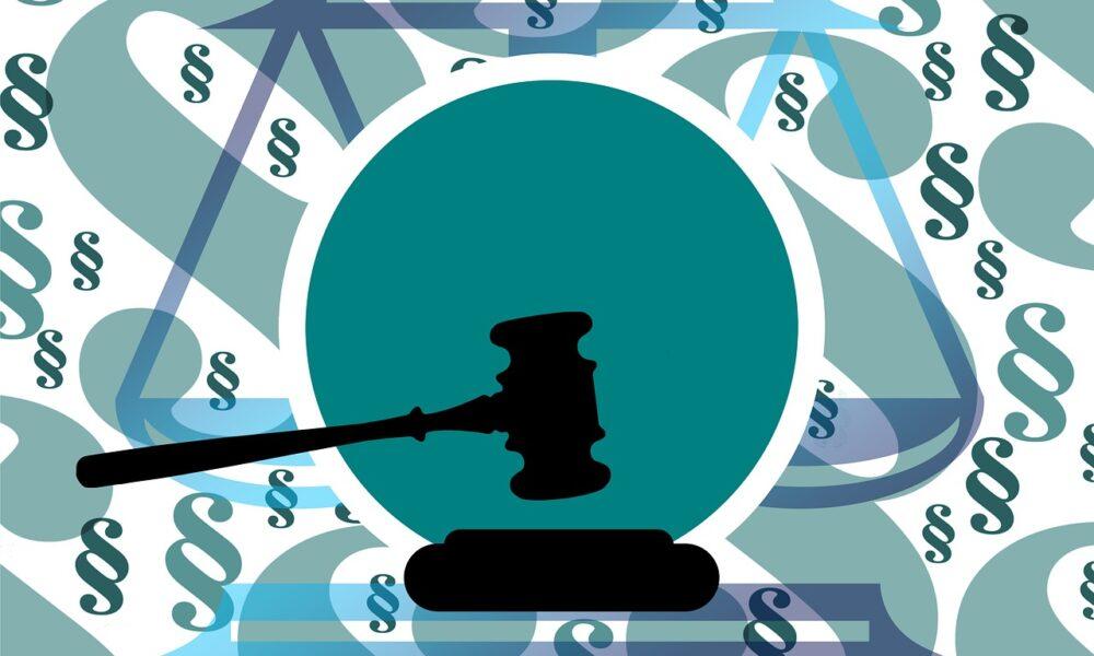 앨라배마주, BIA 금지를 요구하는 BlockFi에 대한 사유 통지 발행