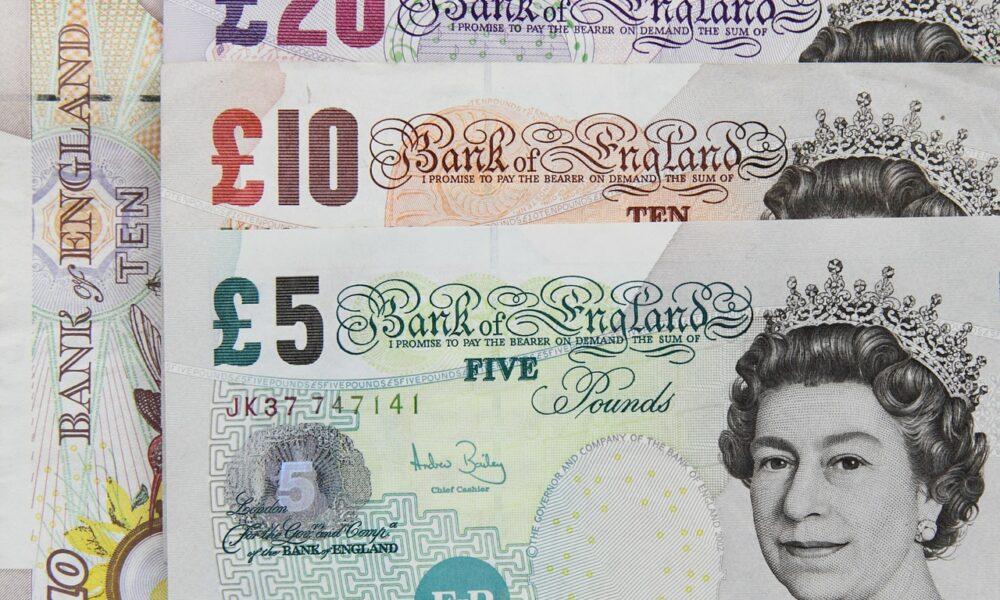 NatWest Bank 회장은 UK CBDC 파일럿을 위해 이 일정을 염두에 두고 있습니다.