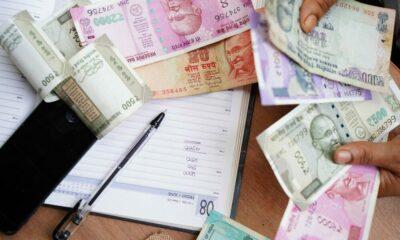 $184B 및 800,000개의 일자리 – 이 통계는 암호화폐와 인도에 무엇을 의미합니까?