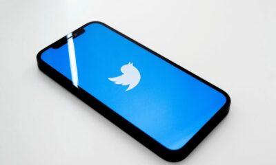 '마법 같은' Strike API 통합은 Twitter에 이를 의미할 수 있습니다.