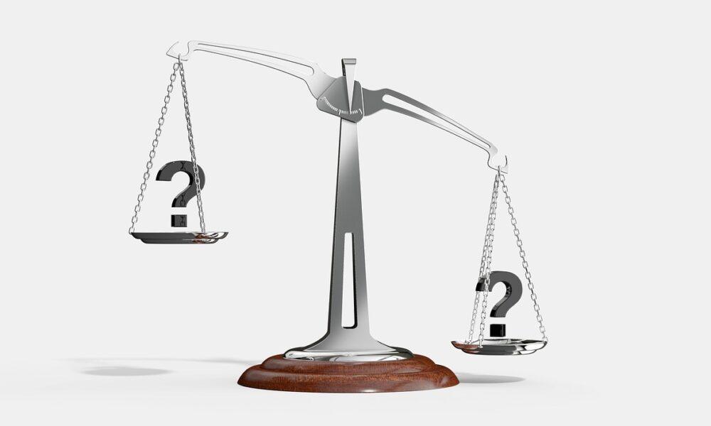 XRP 소송: SEC는 Howey 테스트 응용 프로그램을 증명하기 위한 Ripple의 제안에 반대합니다.