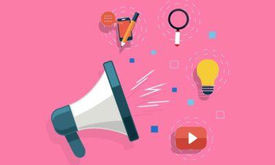 캐나다: 암호화 플랫폼 광고에 대한 최신 지침 이후 더 이상 최상급은 없습니다.