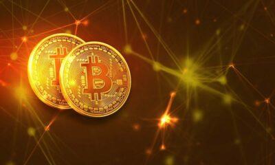 Bitcoin은 Futures ETF 출시 후 새로운 ATH에 도달하여 $ 65,000를 넘었습니다.