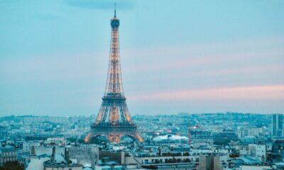 프랑스 은행, CBDC 실험에서 '거의 500' 테스트 사례 실행