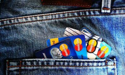 Mastercard는 Bakkt와 협력하여 고객에게 '암호화폐 구매, 판매, 보유 기능' 제공