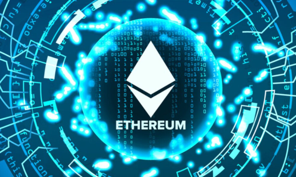 Buterin은 Ethereum과 Bitcoin의 큰 차이점을 지정합니다.