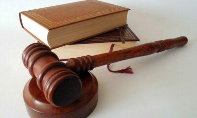 SEC 대 Ripple – 법원은 원고에게 'Ripple의 심문에 응답'하라고 명령합니다.