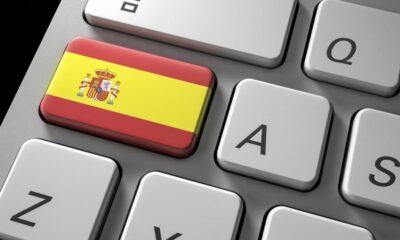 스페인 은행은 암호 화폐를 제공하기를 열망하지만 중앙 은행은 언제