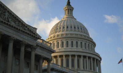 미 하원의원은 대부분의 토큰이 '통화 또는 상품'이라고 말했습니다.
